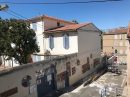 Appartement 35 m² Marseille  2 pièces