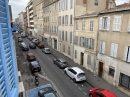 3 pièces 60 m² Appartement Marseille