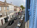 60 m² Appartement  3 pièces Marseille