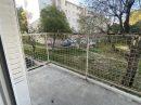 Marseille Dromel Sauvagère Appartement 53 m²  3 pièces