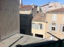 Appartement  Marseille Baille Menpenti 2 pièces 35 m²