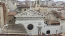 Marseille Centre Ville Rome Appartement 4 pièces 78 m²