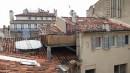 Marseille Gare Saint Charles Appartement 2 pièces 43 m²