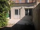 Appartement  Marseille Facs Timone 30 m² 1 pièces