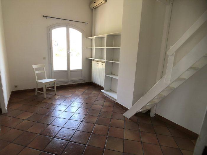 Location annuelleMaison/VillaMARSEILLE13009Bouches du RhôneFRANCE