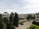 90 m² Marseille Saint julien Comtesse  4 pièces Appartement