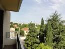 Marseille Saint julien Comtesse  Appartement 4 pièces 90 m²