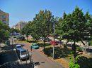 53 m²  2 pièces Marseille Foch/Blancarde  Stade Vallier Appartement