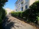 3 pièces Appartement 53 m² Marseille Ste Anne / Mazargues
