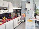 Marseille valentine / valbarelle  Appartement 66 m² 3 pièces