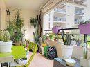 Appartement Marseille valentine / valbarelle 66 m² 3 pièces