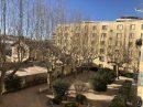 58 m² 2 pièces Appartement  Marseille