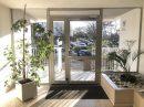 4 pièces Appartement 81 m²  Marseille