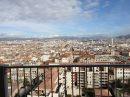 Appartement 62 m² Marseille Vauban Lacédémone 4 pièces