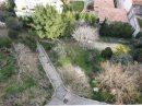 Appartement  Marseille Vauban Lacédémone 62 m² 4 pièces