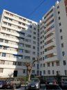 T4 Vue Panoramique sur la Ville - Quartier Vauban