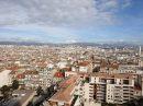Appartement  4 pièces 62 m² Marseille Vauban Lacédémone