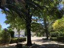 Appartement 4 pièces Marseille  84 m²