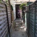 Appartement  34 m² Marseille Vauban 2 pièces