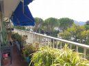 Appartement 87 m² Marseille Le Cabot - Allée des Pins 4 pièces