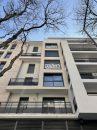 Appartement Marseille  34 m² 1 pièces