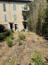 Appartement 76 m² Marseille Montolivet 3 pièces