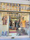 Fonds de commerce Marseille castellane 40 m²  pièces