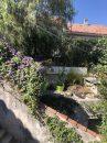 Maison 5 pièces Marseille Vauban 125 m²
