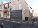 Immobilier Pro  Marseille Village de Mazargues 30 m² 1 pièces
