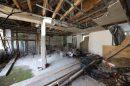 Maison Montereau  60 m²  1 pièces
