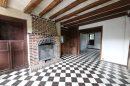 213 m² 12 pièces  Maison Saint-Maurice-sur-Aveyron