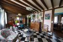 Maison  Langesse  5 pièces 115 m²