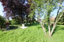 Montbouy  Maison  100 m² 6 pièces