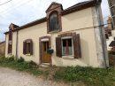 2 pièces Dammarie-sur-Loing   44 m² Maison