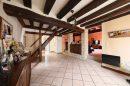 132 m² Sainte-Geneviève-des-Bois   Maison 5 pièces