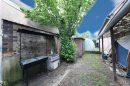 132 m² 5 pièces  Sainte-Geneviève-des-Bois  Maison