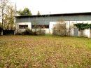 Maison 310 m² La Selle-en-Hermoy  1 pièces
