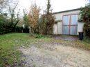 Maison La Selle-en-Hermoy  310 m² 1 pièces