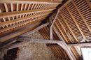 Maison Rogny-les-Sept-Écluses   2 pièces 69 m²