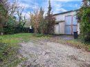 Maison 114 m² La Selle-en-Hermoy  6 pièces