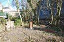 Maison  Châtillon-Coligny  80 m² 4 pièces