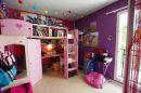 Maison 92 m² 5 pièces Dammarie-sur-Loing