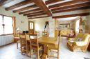 Maison  DOUCHY   100 m² 4 pièces