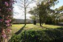 Saint-Maurice-sur-Aveyron  160 m² 6 pièces Maison