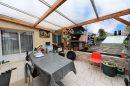 Maison  Nogent-sur-Vernisson  7 pièces 172 m²