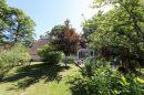 8 pièces Boismorand  177 m² Maison