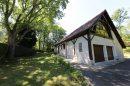 8 pièces 177 m² Maison Boismorand