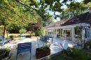 177 m² 8 pièces Maison Boismorand