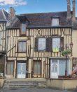 5 pièces 160 m² Maison Château-Renard