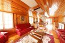 7 pièces  Chailly-en-Gâtinais  315 m² Maison